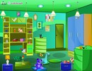 Child Play Room