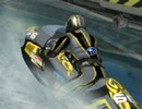 Jetski Hidden Objects