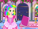Princess Juliet Castle