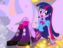 Twilight Equestria