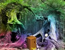 Fantasy Forest 2