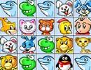 Mahjong Pinguy