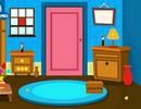 Crassy Room Escape