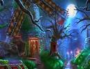 Fantasy Forest Villa