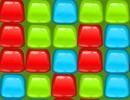 Jello Blocks