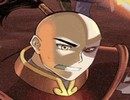 Avatar Last Airbender