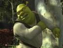 Treasure Hunt - Shrek