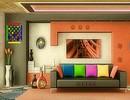 Stupendous Room