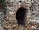 Plovdiv Ruins Escape