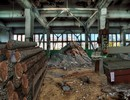 Abandoned Factory 9