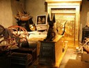 Ancient Treasure Room