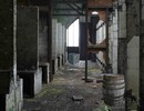 Abandoned Factory 10