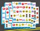 Auto Mahjong