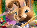 Hidden Objects - HOP