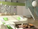 Stunning Room 2