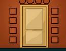 100 Doors Escape 4