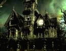 Scary Palace