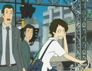Leapt Through Time