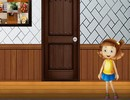 Kids Room Escape 14