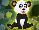 Giant Panda Escape