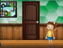 Kids Room Escape 27