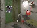 Punishment Prison