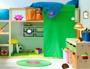 Kids Room Objects