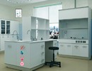 Organic Chemical Lab