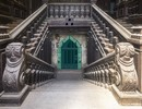 Royal Palace Escape