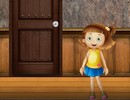 Kids Room Escape 34