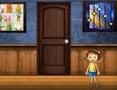 Kids Room Escape 36