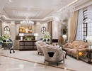 Luxury Antonovich