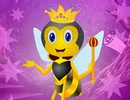 Queen Bee Escape