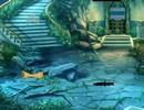 Fantasy Garden Escape