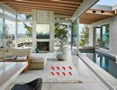 Mercer Island Home