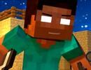 Minecraft Hidden Stars