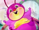 Pinkypop - Halloween