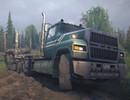 Offroad Trucks