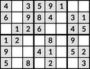 Sudoku 30 Levels 2