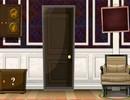 Grand House Escape