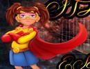 Stalwart Girl Escape