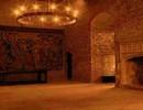 Egyptian Mummy Fort