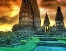 Empire Temple Escape