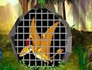 Golden Dragon Escape