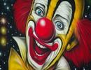 Puzzles in Circus