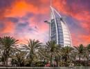Big Puzzles - Emirates