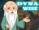 Dynamic Wise Man