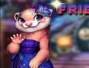 Friendly Furvilla Escape