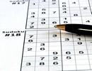 Sudoku 30 Levels 7