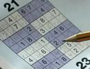 Sudoku 30 Levels 8